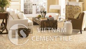 gach bong-6-11-300x173 Sử dụng gạch ốp trang trí để thay đổi không gian phòng khách
