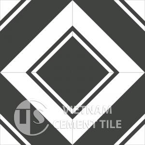 gach bong-line-4tiles-300x300 Gạch bông cổ điển CTS Line