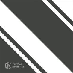 gach bong-line1-244x244 Sản phẩm gạch bông