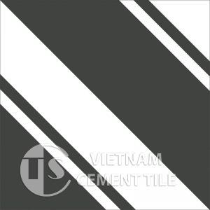 gach bong-line1-300x300 Gạch bông cổ điển CTS Line