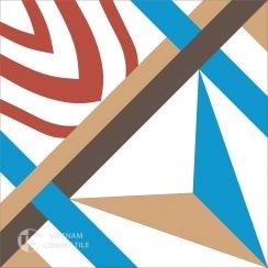 gach bong-motif1-244x244 Sản phẩm gạch bông