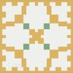 gach bong-motif2-244x244 Sản phẩm gạch bông
