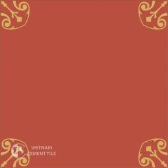 gach bong-motif3-244x244 Sản phẩm gạch bông