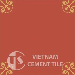 gach bong-motif3-300x300 Gạch bông cổ điển CTS Motif 3