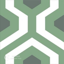 gach bong-Ciello_Linea-color-244x244 Sản phẩm gạch bông