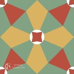 gach bong-Motif5-244x244 Sản phẩm gạch bông