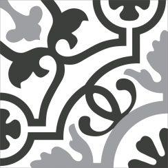 gach bong-Motif6-244x244 Sản phẩm gạch bông