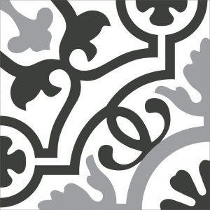 gach bong-Motif6-300x300 Gạch bông cổ điển CTS Motif 6