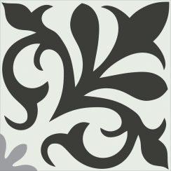 gach bong-Motif7-244x244 Sản phẩm gạch bông