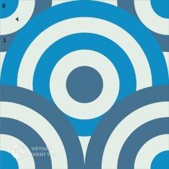 gach bong-circle-matrix-color-244x244 Sản phẩm gạch bông