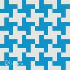 gach bong-motif4-244x244 Sản phẩm gạch bông