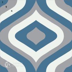 gach bong-wave-color-244x244 Sản phẩm gạch bông