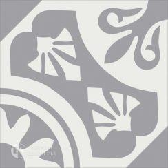gach bong-118.1-244x244 Sản phẩm gạch bông