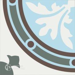 gach bong-Sweden-12a-color-244x244 Sản phẩm gạch bông