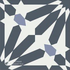 gach bong-Sweden-Todra-244x244 Sản phẩm gạch bông