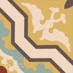 gach bong-US-New-01-2017-244x244 Sản phẩm gạch bông