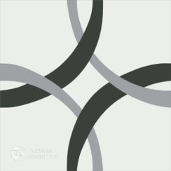 gach bong-126.1_1tiles-244x244 Sản phẩm gạch bông