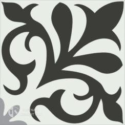 gach bong-128.1_1tiles-244x244 Sản phẩm gạch bông