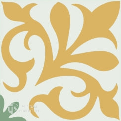 gach bong-128.2_1tiles-244x244 Sản phẩm gạch bông