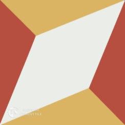 gach bong-13.2_1tiles-244x244 Sản phẩm gạch bông