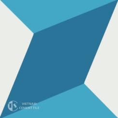 gach bong-13.3_1tiles-244x244 Sản phẩm gạch bông