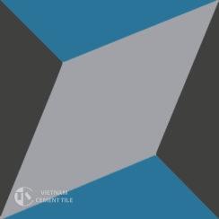 gach bong-13.5_1tiles-244x244 Sản phẩm gạch bông