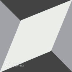 gach bong-13.6_1tiles-244x244 Sản phẩm gạch bông