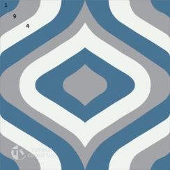 gach bong-130.1_1tiles-244x244 Sản phẩm gạch bông