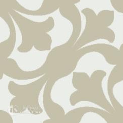 gach bong-20.4_1tiles-244x244 Sản phẩm gạch bông