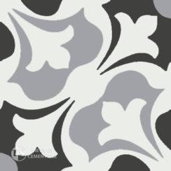 gach bong-20.5_1tiles-244x244 Sản phẩm gạch bông