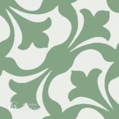 gach bong-20.6_1tiles-244x244 Sản phẩm gạch bông