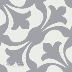 gach bong-20.8_1tiles-244x244 Sản phẩm gạch bông