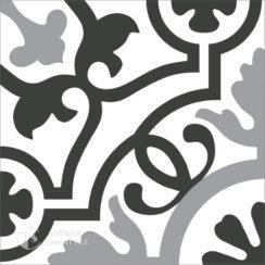 gach bong-53.2_1tiles-244x244 Sản phẩm gạch bông