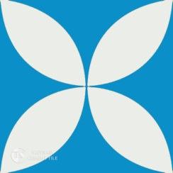 gach bong-7.8_1tiles-244x244 Sản phẩm gạch bông