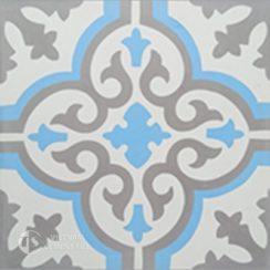 gach bong-1.21-244x244 Sản phẩm gạch bông