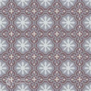 gach bong-1.28-16tiles-300x300 Gạch bông cổ điển CTS 1.28