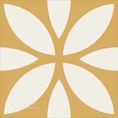 gach bong-107.1-244x244 Sản phẩm gạch bông