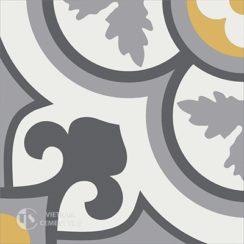gach bong-129.1-244x244 Sản phẩm gạch bông