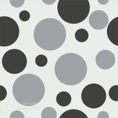 gach bong-135.1-244x244 Sản phẩm gạch bông