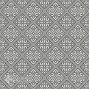 gach bong-136.1-16tiles-300x300 Gạch bông cổ điển CTS 136.1