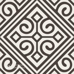 gach bong-136.1-244x244 Sản phẩm gạch bông