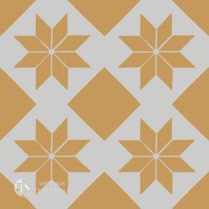 gach bong-27.5-4tiles-300x300 Gạch bông cổ điển CTS 27.5