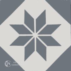 gach bong-27.6-244x244 Sản phẩm gạch bông
