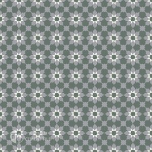 gach bong-3.3_16tiles-300x300 Gạch bông cổ điển CTS 3.3