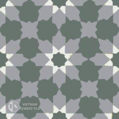 gach bong-3.3_1tiles-244x244 Sản phẩm gạch bông