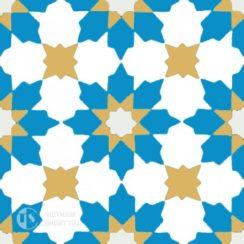 gach bong-3.6_1tiles-244x244 Sản phẩm gạch bông