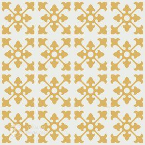 gach bong-39.3-4-6-16-tiles-300x300 Gạch bông cổ điển CTS 39.3