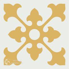 gach bong-39.3-4-6-244x244 Sản phẩm gạch bông