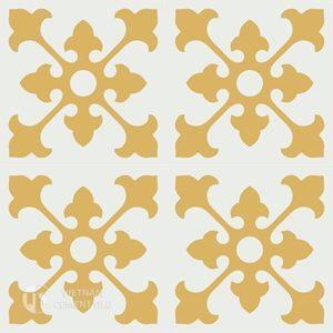 gach bong-39.3-4-6-4-tiles-300x300 Gạch bông cổ điển CTS 39.3