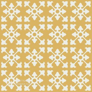 gach bong-39.4-6-4-16tiles-300x300 Gạch bông cổ điển CTS 39.4